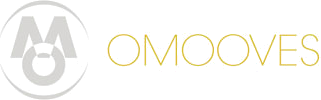 OMooves furniture | interior